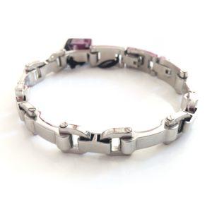 Stainless Steel Bracelet AD