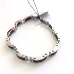 Stainless Steel Bracelet HS